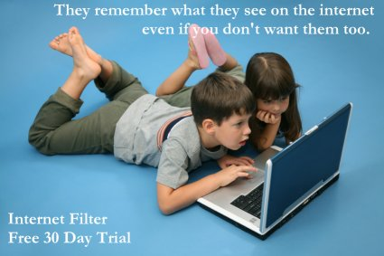 Internet                       Filter - 30 Day Free Trial