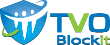 TVO BLOCKIT INTERNET FILTER